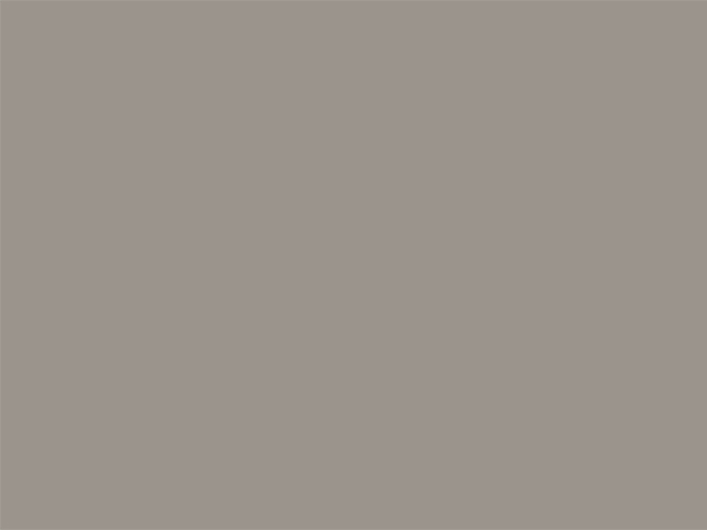 0202_gris-evolight