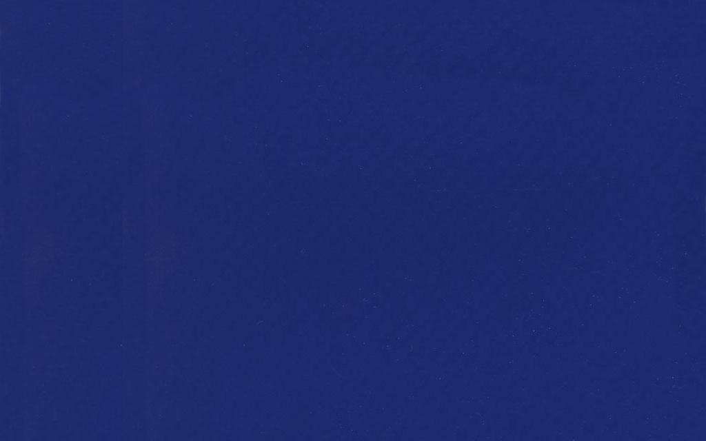 BLUE_7007_680gr