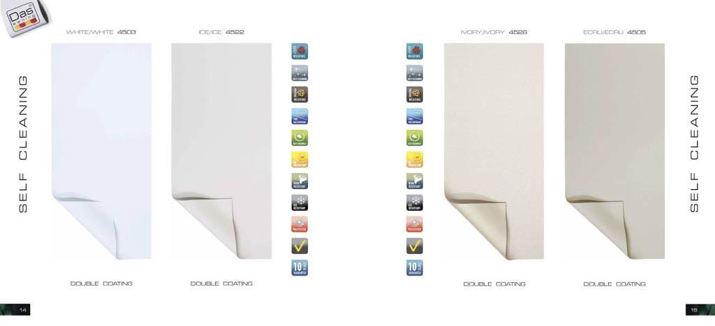 Catalogue-Das-Awning-2019_Page_07