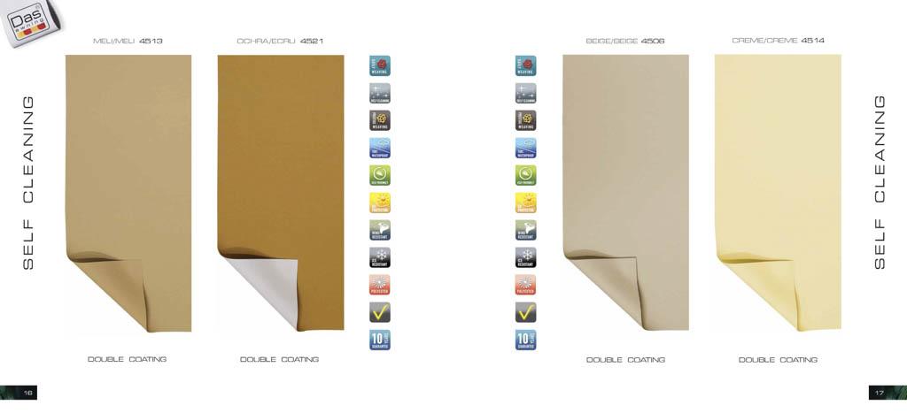 Catalogue-Das-Awning-2019_Page_08