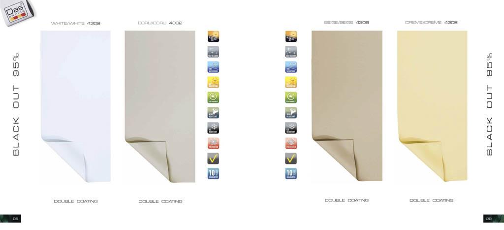 Catalogue-Das-Awning-2019_Page_14