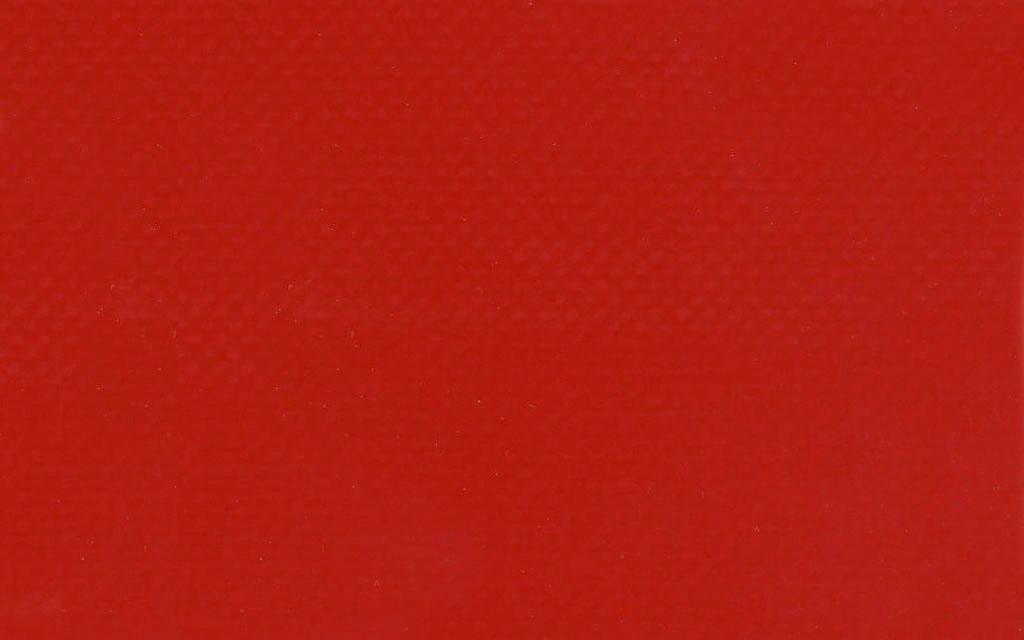RED_7010_680gr