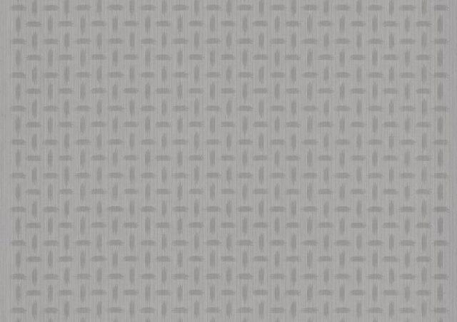 j171_opera_1_1-640x452