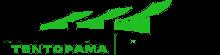 ΤΕΝΤΟΡΑΜΑ – ΚΑΡΑΜΑΝΟΣ  ΔΗΜΗΤΡΙΟΣ  Τέντες Logo