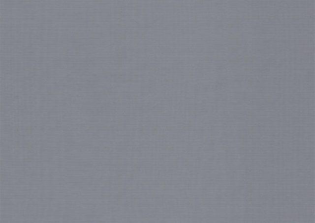 m652_sunworker_open_1_1-640x452