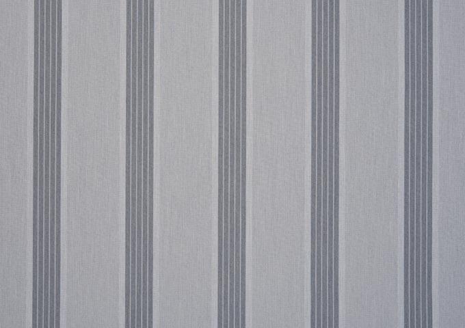 orc-d309-680